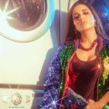 Anitta's Sexy 'Paradinha' Video