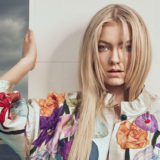 Astrid S Announces 'Party's Over' EP