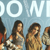 Fifth Harmony Returns With 'Down'