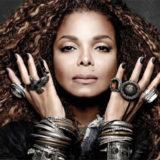 Janet Jackson To Resume World Tour