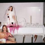 Lana Del Rey x David LaChapelle Is Iconic