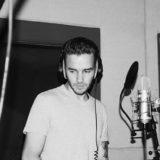 Liam Payne's Debut Single