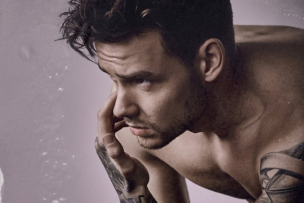 liam-payne-strip-that-down-cover.jpg