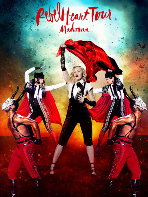 madonna-rebel-heart-dvd-2
