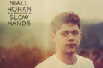 niall-horan-slow-hands
