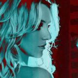 Flashback: Britney Spears' 'Criminal'