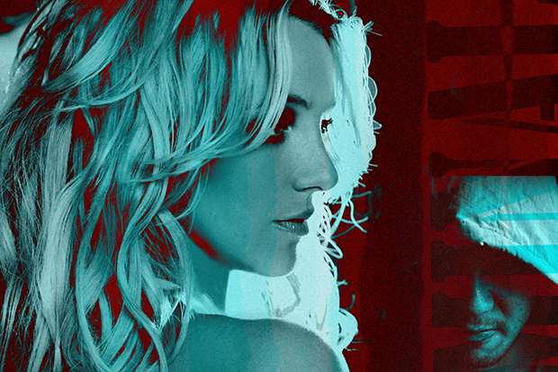 Flashback: Britney Spears' 'Criminal'