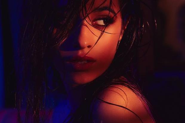 Camila Cabello Debuts Three New Songs