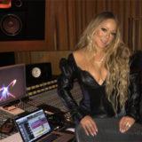 Mariah Carey Is Basically A Saint