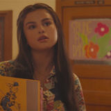 Selena Gomez's Wacky 'Bad Liar' Video