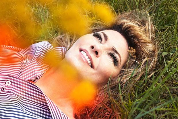 Shania Twain Returns With A New Single