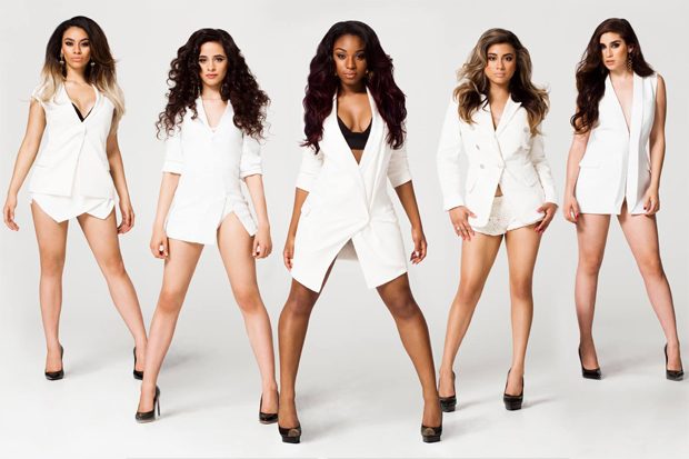 sledgehammer fifth harmony music video. should have been bigger: fifth harmony\u0027s \u201csledgehammer\u201d sledgehammer harmony music video