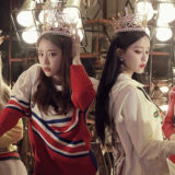 T-ara's Nostalgic 'What's My Name?' Video