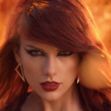 Taylor Swift Adds Catalogue To Spotify