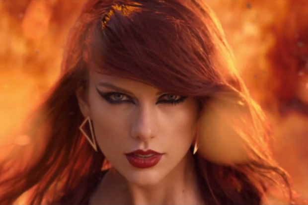 Taylor Swift returns to Spotify after nearly 3-year boycott