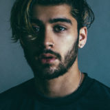 Zayn Opens Up About His Sophomore LP