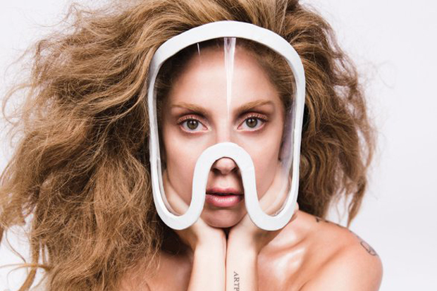 Lost Hit: Lady Gaga's 'Gypsy'