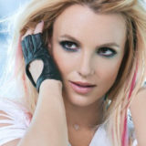 Lost Hit: Britney Spears' 'Inside Out'