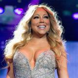 Mariah Carey's New TV Show