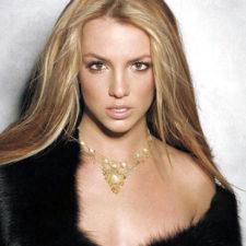Britney's