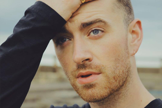 Sam Smith Is Releasing New Music