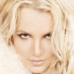 Lost Hit: Britney's 'Inside Out'