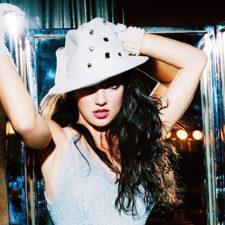 Britney Spears' 10 Best Unreleased Tracks