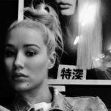 Iggy & Azealia Are Collaborating