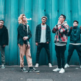 PRETTYMUCH Teases 'Would You Mind'