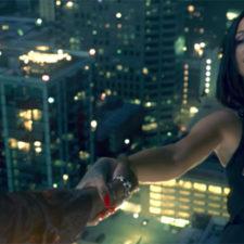 Kendrick Lamar & Rihanna's