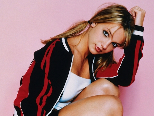 Britney Spears: …One More Time