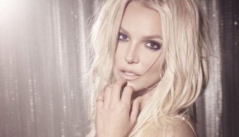Britney Spears' 10 Best Bonus Tracks