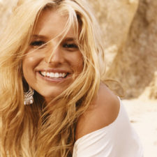 Backtracking: Jessica Simpson's 'In This Skin' Turns 14