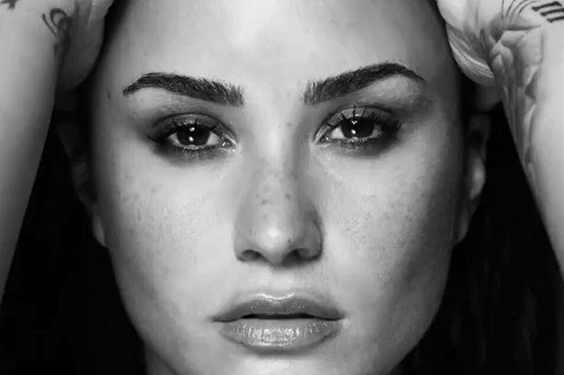 Demi Lovato: 'Tell Me You Love Me' Stream, Lyrics & Download