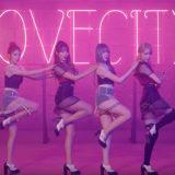 East Beat: Girls' Generation & CLC