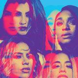 Fifth Harmony's 'Fifth Harmony:' Album Review