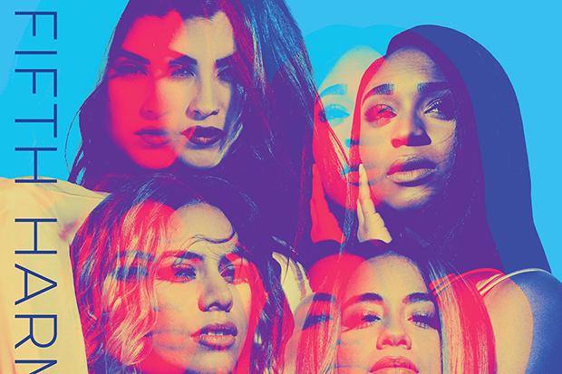 Fifth Harmony's 3rd Album Tracklist