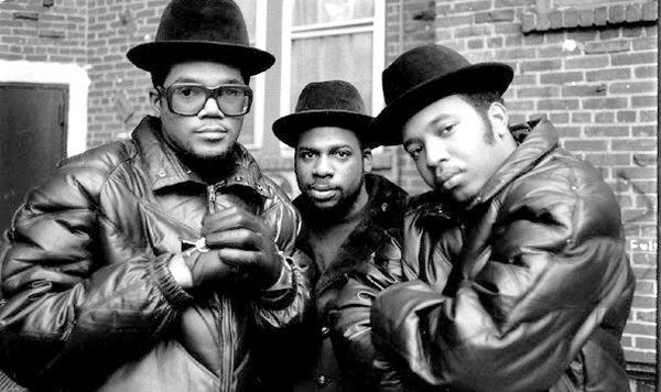 Jam Master Jay Knew His Assailant