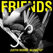 Justin Bieber & BloodPop's