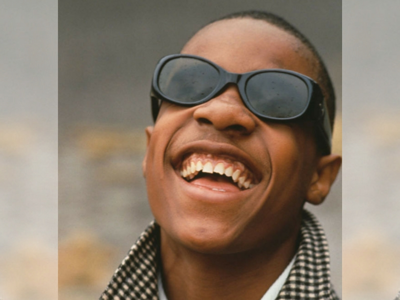 stevie-wonder-teen.jpg