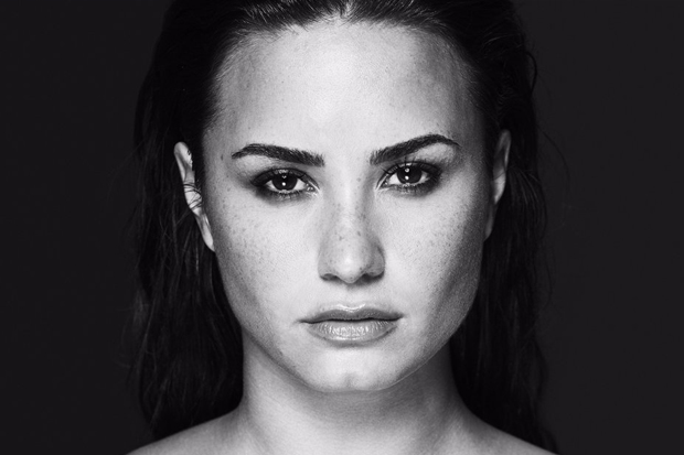 Demi Lovato's 'Tell Me You Love Me:' Album Review