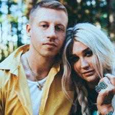 Kesha & Macklemore's Nostalgic
