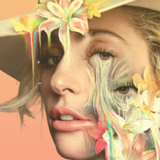 Lady Gaga's 'Five Foot Two:' Documentary Review