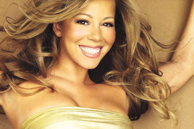 Mariah Carey's 'Butterfly' Turns 20