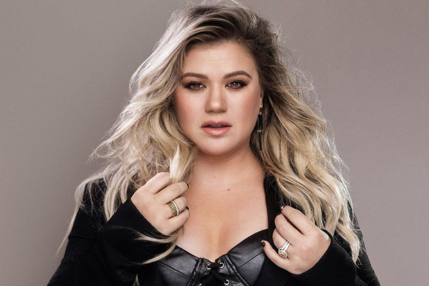 Kelly Clarkson Teases 'Love So Soft'