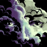 Michael Jackson's Mysterious 'Scream' LP