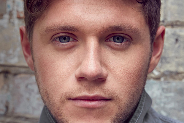 Niall Horan Announces 'Flicker' LP