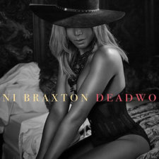 Toni Braxton Returns With Sultry Single