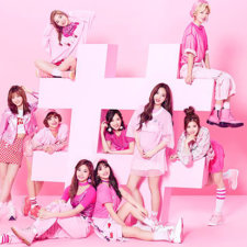A Beginner's Guide To K-Pop Girl Group TWICE