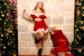 Mariah's Bright & Festive 'The Star'
